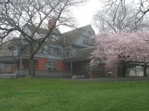 apr 2009168