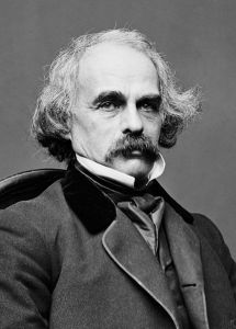 Nathaniel_Hawthorne_by_Brady,_1860-65